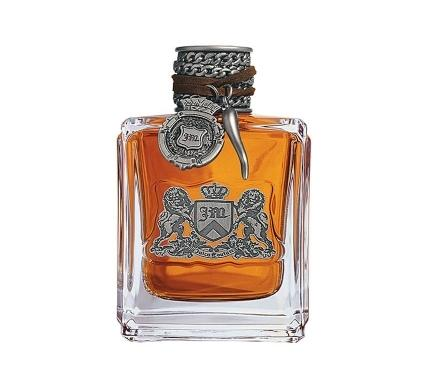 Juicy Couture Dirty English парфюм за мъже EDT