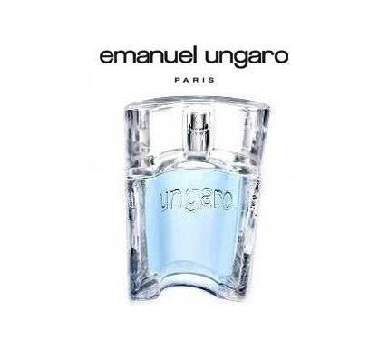 Ungaro Blue Ice парфюм за мъже EDT