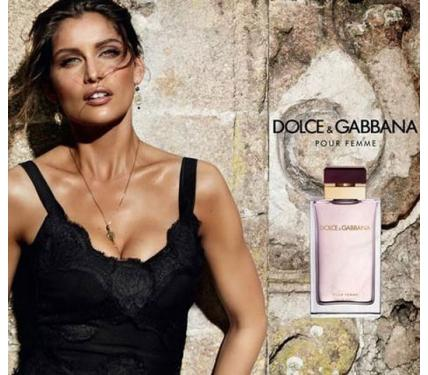 Dolce & Gabbana Pour Femme парфюм за жени EDP