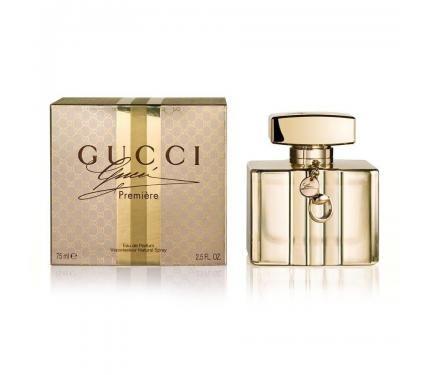 Gucci Premiere парфюм за жени EDP