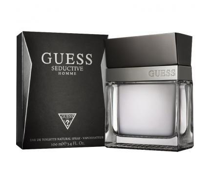 Guess Seductive парфюм за мъже EDT