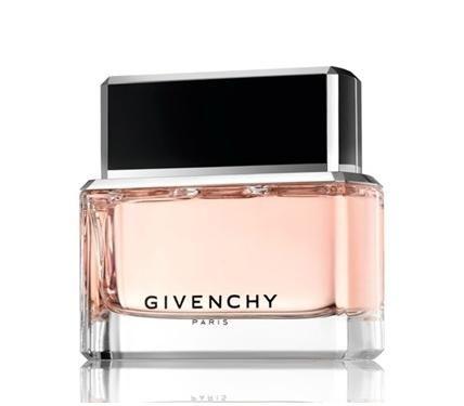 Givenchy Dahlia Noir парфюм за жени EDP