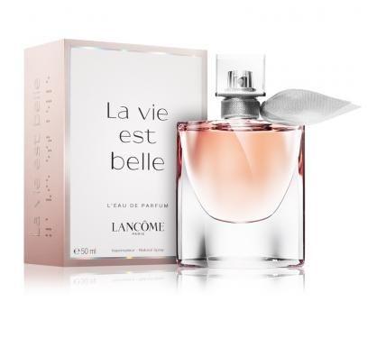 парфюм за жени