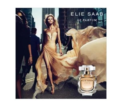 Elie Saab Le Parfum парфюм за жени EDP