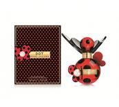Marc Jacobs Dot парфюм за жени EDP