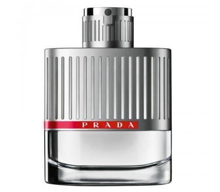 Prada Luna Rossa парфюм за мъже EDT