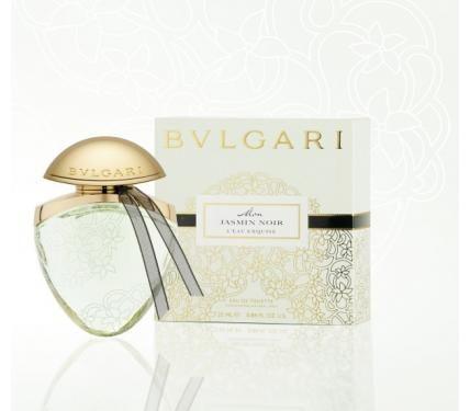 Bvlgari Mon Jasmin Noir L`eau Exquise парфюм за жени EDT