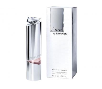 Swarovski® Aura парфюм за жени EDP