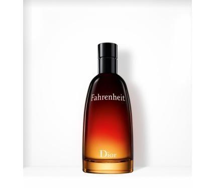 Christian Dior Fahrenheit афтършейв лосион