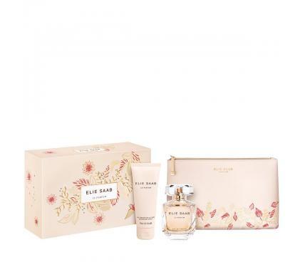 Elie Saab Le Parfum Подаръчен комплект за жени