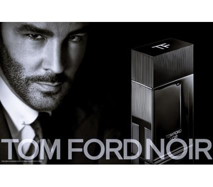 Tom Ford Noir парфюм за мъже EDP