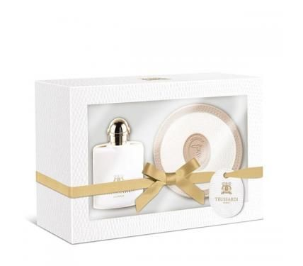 Trussardi Donna подаръчен комплект за жени
