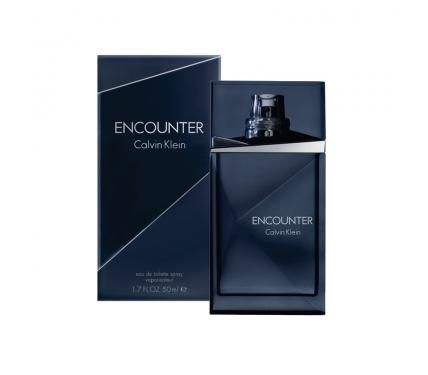 Calvin Klein Encounter парфюм за мъже EDT