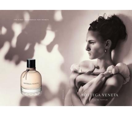 Bottega Veneta парфюм за жени EDP