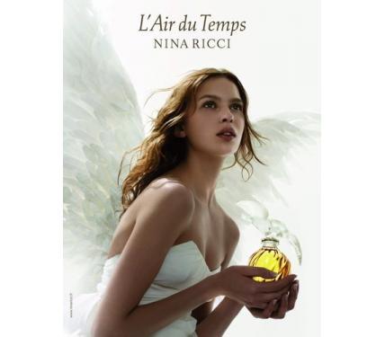 Nina Ricci L`air du Temps парфюм за жени EDP