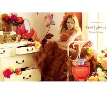 Elizabeth Arden Pretty Hot парфюм за жени EDP