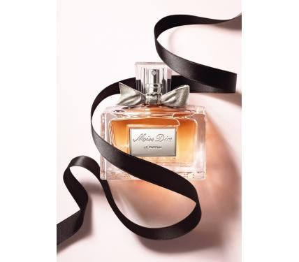 Christian Dior Miss Dior Le Parfum 2012 парфюм за жени EDP