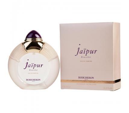 Boucheron Jaipur Bracelet парфюм за жени EDP