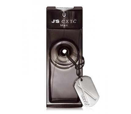 J`S Exte Man парфюм за мъже EDT