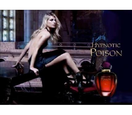 Christian Dior Hypnotic Poison eau Secrete Парфюм за жени EDT