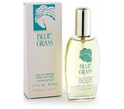 Elizabeth Arden Blue Grass парфюм за жени EDP