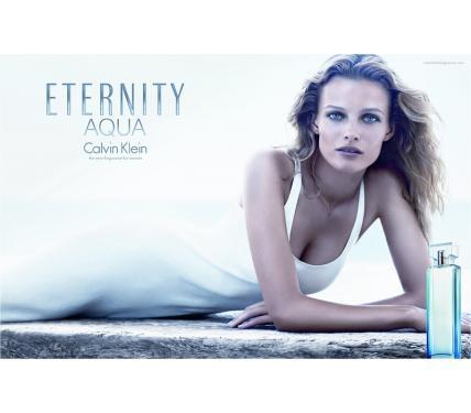 Calvin Klein Eternity Aqua парфюм за жени EDP
