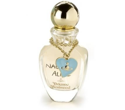 Vivienne Westwood Naughty Alice парфюм за жени EDP