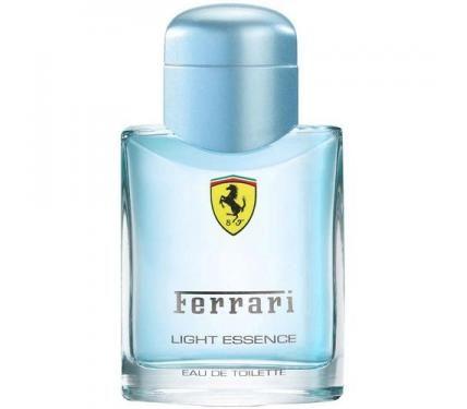 Ferrari Light Essence парфюм за мъже EDT