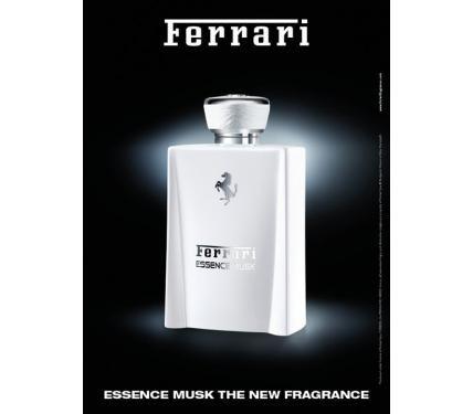 Ferrari Essence Musc парфюм за мъже EDP