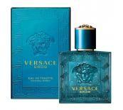 Versace Eros парфюм за мъже EDT