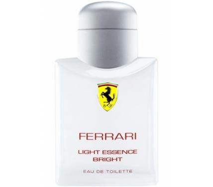 Ferrari Light Essence Bright парфюм за мъже EDT
