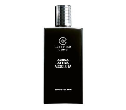 Collistar Aqua Attiva Assoluta парфюм за мъже EDT