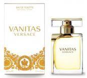 Versace Vanitas парфюм за жени EDT