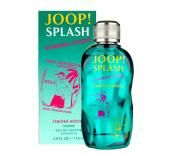 Joop! Splash Summer Ticket парфюм за мъже EDT