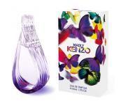 Kenzo Madly парфюм за жени EDP