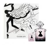 Guerlain La Petite Robe Noire подаръчен комплект за жени