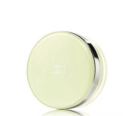 Chanel Chance Eau Fraiche крем за тяло за жени