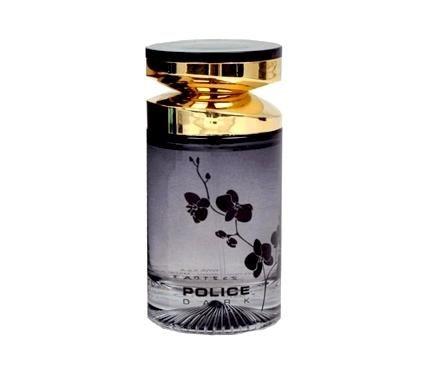 Police Dark парфюм за жени EDT