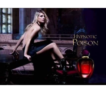 Christian Dior Hypnotic Eau Secrete парфюм за жени EDT