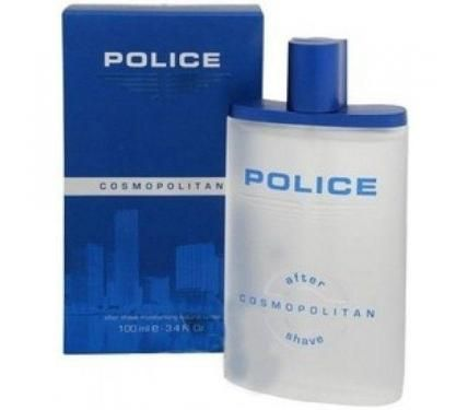 Police Cosmopolitan парфюм за мъже EDT