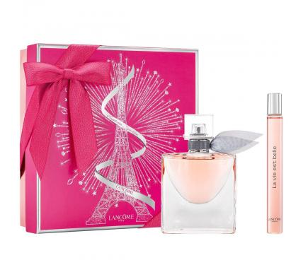 Lancome La Vie Est Belle Подаръчен комплект за жени