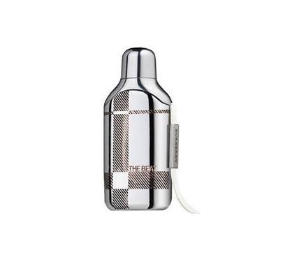 Burberry The Beat Intense Elixir парфюм за жени EDP