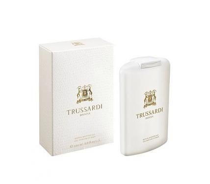 Trussardi Donna Душ гел за жени