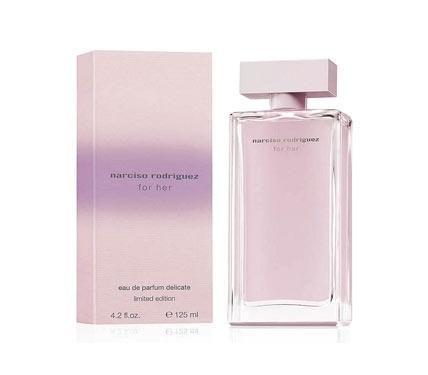 Narciso Rodriguez Delicate парфюм за жени EDP