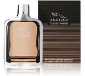 Jaguar Classic Amber парфюм за мъже EDT