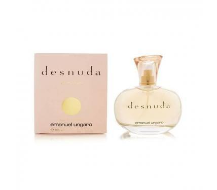 Ungaro Desnuda парфюм за жени EDP