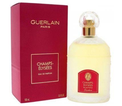 Guerlain Champs Elysees парфюм за жени EDP