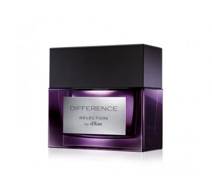 s.Oliver Difference Woman парфюм за жени EDT
