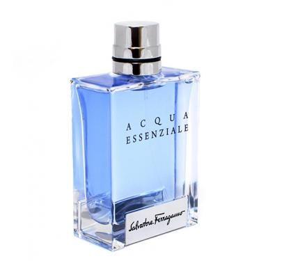 Salvatore Ferragamo Acqua Essenziale парфюм за мъже EDT