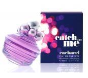 Cacharel Catch...me парфюм за жени EDP